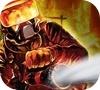 Игра Американские Пожарные