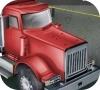 Игра Американский грузовик 2