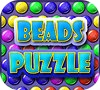 Game Beads Puzzle