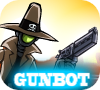 Game Gunbot