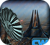 Игра Corporate Wars: The Second Wind