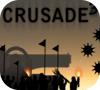 Game CRUSADE 3