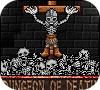 Игра Подземелья смерти