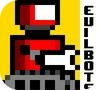 Игра Evilbots RELOADED