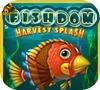 Игра Последовательности: Рыбкин дом