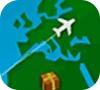 Игра Воздушный путь