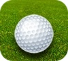 Игра Golf Putt Champion