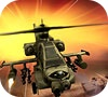 Игра Helicopter Strike Force