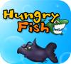 Игра Голодная рыбка