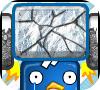 Игра Пингвин альпинист