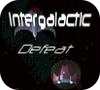 Game Intergalactic Defeat