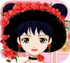 Game Japanese Girl Makeup