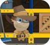 Игра Джонни Файндер 2 (Бесплатная версия)