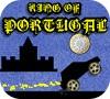 Игра Король Португалии
