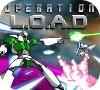 Игра Operation L.O.A.D