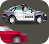 Игра Полиция и Гангстеры