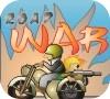 Игра Дорожные войны