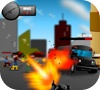 Игра Shooter Defense and Destroy