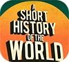 Игра Короткая история мира