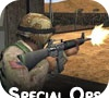 Игра Special Ops
