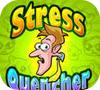 Игра Stress Quencher