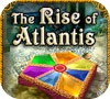 Game The Rise of Atlantis™