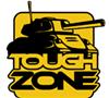 Игра Tough Zone