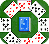 Игра Пасьянс: Два кольца