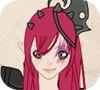 Игра Создание аватара: Воин из видео-игры