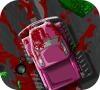 Игра Зомби - Безумная ночь