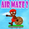Игра Air Maze 2