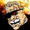 Игра Arnold's Fury