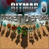 Игра Bitmap TD3