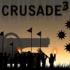 Игра Крестовый поход 3
