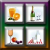 Игра Drinks Match