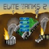 Игра Elite Tanks 2