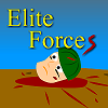 Игра elite forces