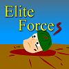 Игра elite forces