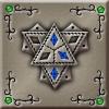 Игра Магические шахты