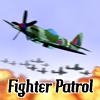 Игра Fighter Patrol 42