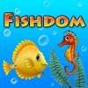 Игра Fishdom™