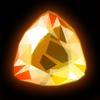 Игра GemCraft: Лабиринт