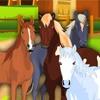Игра Horsecare Apprenticeships