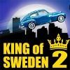 Игра Король Швеции 2