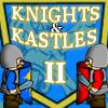 Игра Рыцари и Замки 2