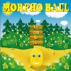 Игра Morphos Bal
