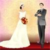 Игра Одевалка: Моя превосходная невеста