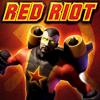 Игра Красный бунт