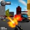 Игра Shooter Defense and Destroy