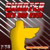Игра Shooter Sky and Rush